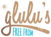 Glulu's Free From