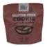 Kép 1/2 - Glulu's Free From Csokoládés keksz 100g - gluténmentes, vegán