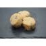 Kép 1/2 - Glulu's Free From Csokoládés omlós vajas süti 300g - gluténmentes